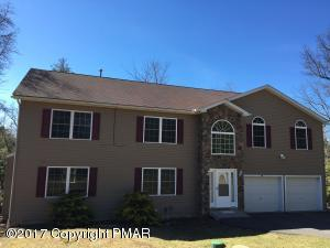 1334 Hilltop Dr, Long Pond, PA 18334