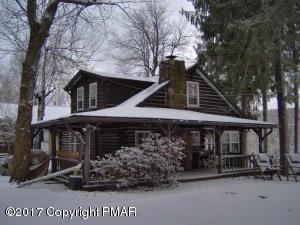 9 Hartung St, Lake Harmony, PA 12864