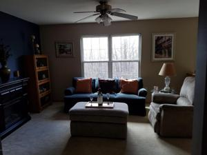 78 Seneca Road, Albrightsville, PA 18210