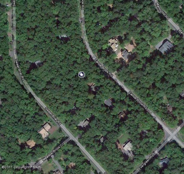 3 Canoe Brook Rd, Pocono Pines, PA 18350