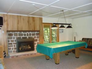 116 Skye Dr, Lake Harmony, PA 18624