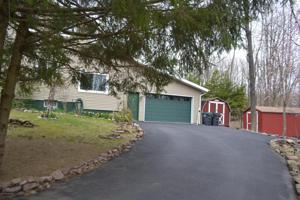 5 Sac Rd, Albrightsville, PA 18210
