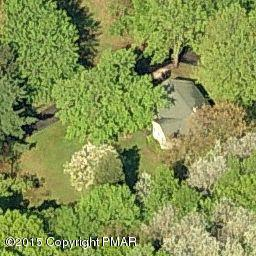 447 Zinc Ln, East Stroudsburg, PA 18302