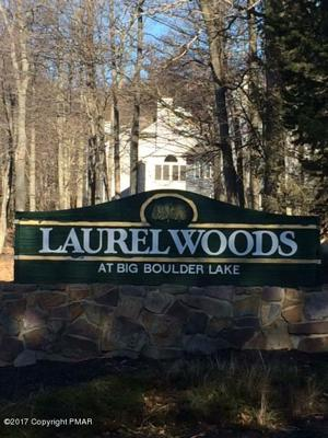 50 Laurelwoods Dr, Lake Harmony, PA 18624