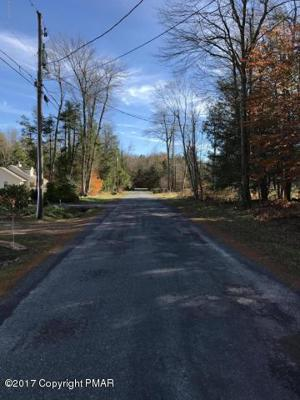127 Cranberry Dr, Blakeslee, PA 18610