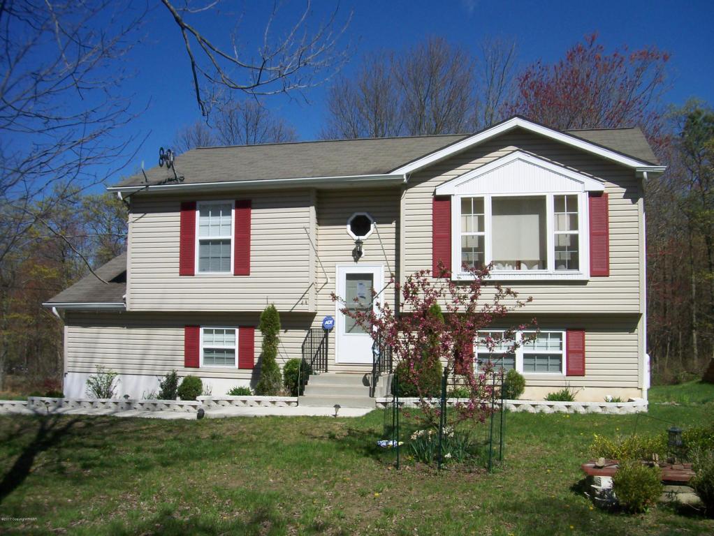 44 Chesapeake Trl, Albrightsville, PA 18210