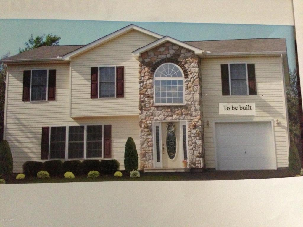 105 Granite Rd, Long Pond, PA 18334