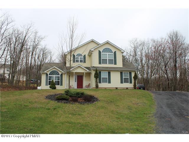 143 Seneca Rd, Albrightsville, PA 18210