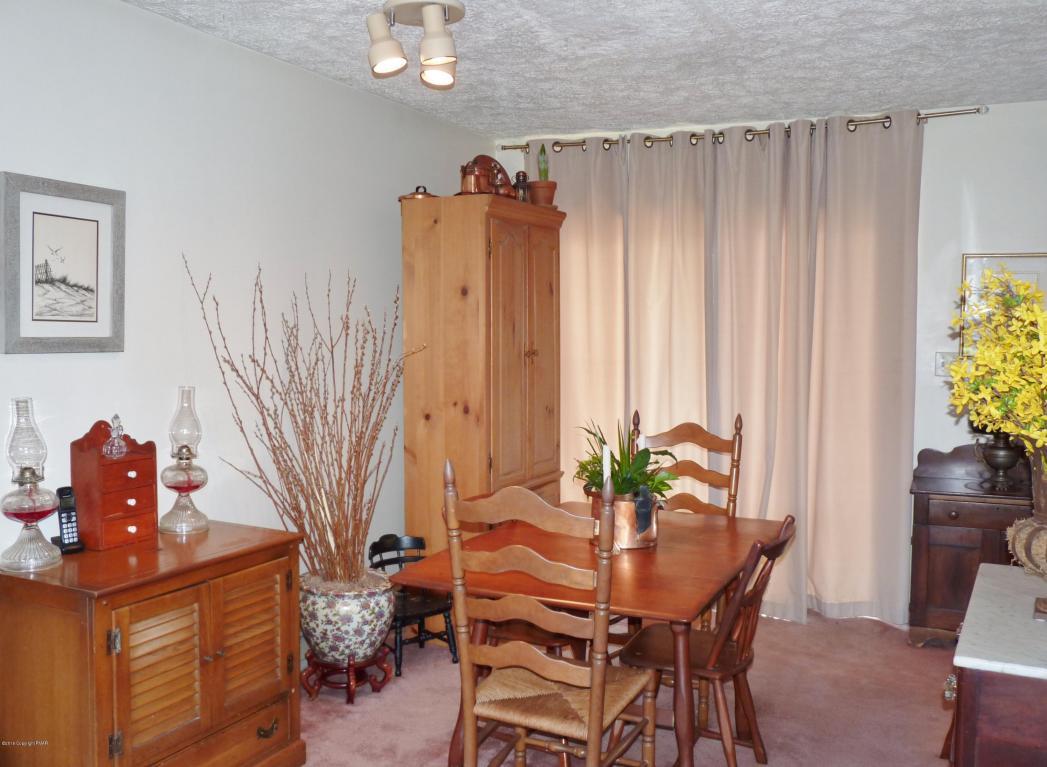 533 Lakeview Rd, White Haven, PA 18661