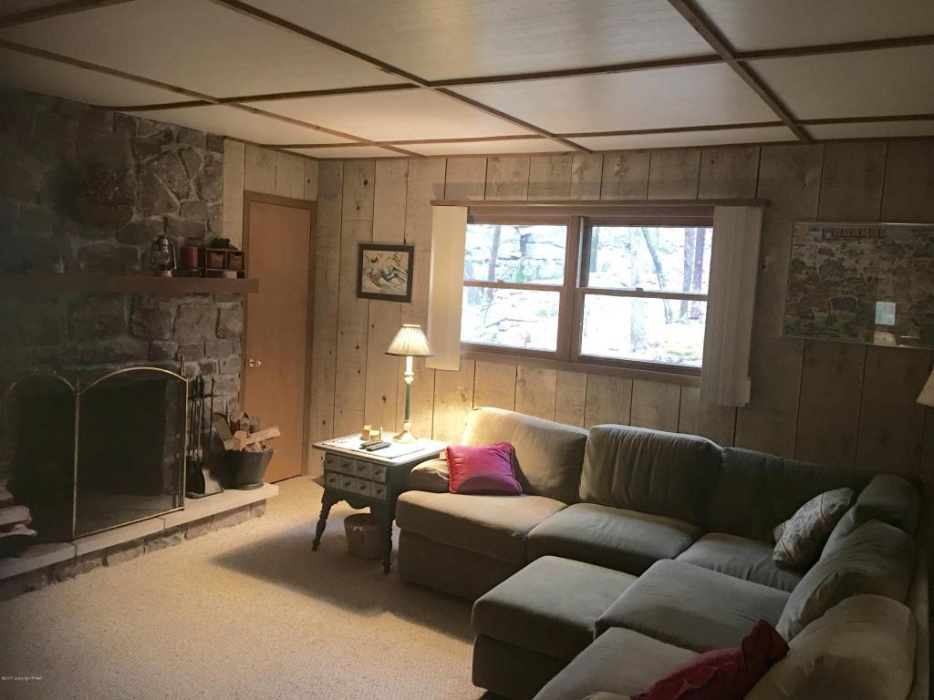 19 Maplewood Rd, Lake Harmony, PA 18624