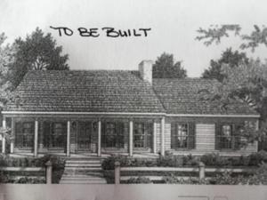 4 Birchwood Rd, Blakeslee, PA 18610