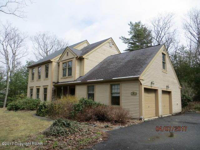 133 Chatham Hill Rd, Stroudsburg, PA 18360