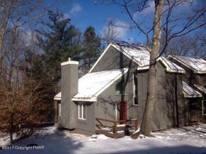 15 Snow Plow, Lake Harmony, PA 18624