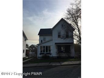 33 Davey Ave, Pen Argyl, PA 18072