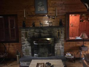 19 Chipmunk Trail, White Haven, PA 18661
