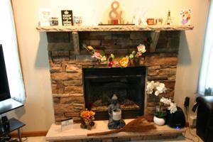 1131 Boulder Rd, Blakeslee, PA 18610