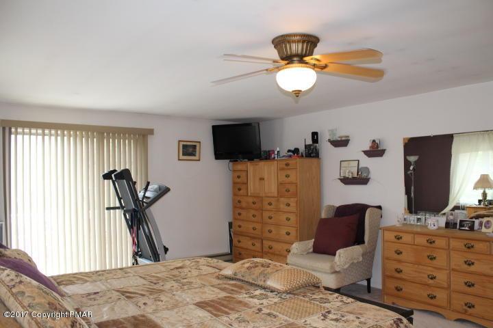 41 Kilmer Trl, Albrightsville, PA 18210