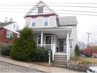 502 Harding Ave, Pen Argyl, PA 18072