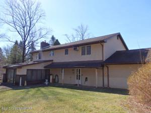 747 N Broadway, Wind Gap, PA 18091