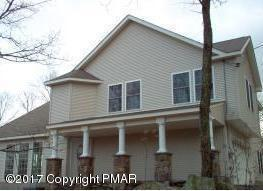 2279 Southport Dr, Bushkill, PA 18324
