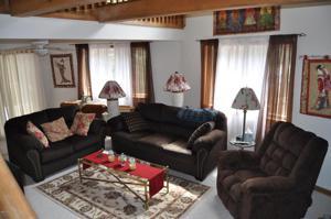 392 King Arthur Rd, Pocono Lake, PA 18610