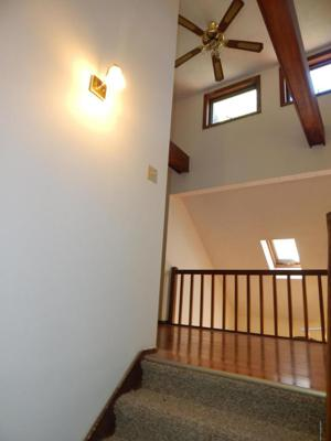 1236 Brentwood Dr, East Stroudsburg, PA 18301