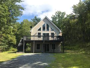 43 Buttonwood Dr, Jim Thorpe, PA 18229