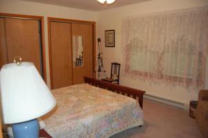 866 Snow Hill Rd, Cresco, PA 18326