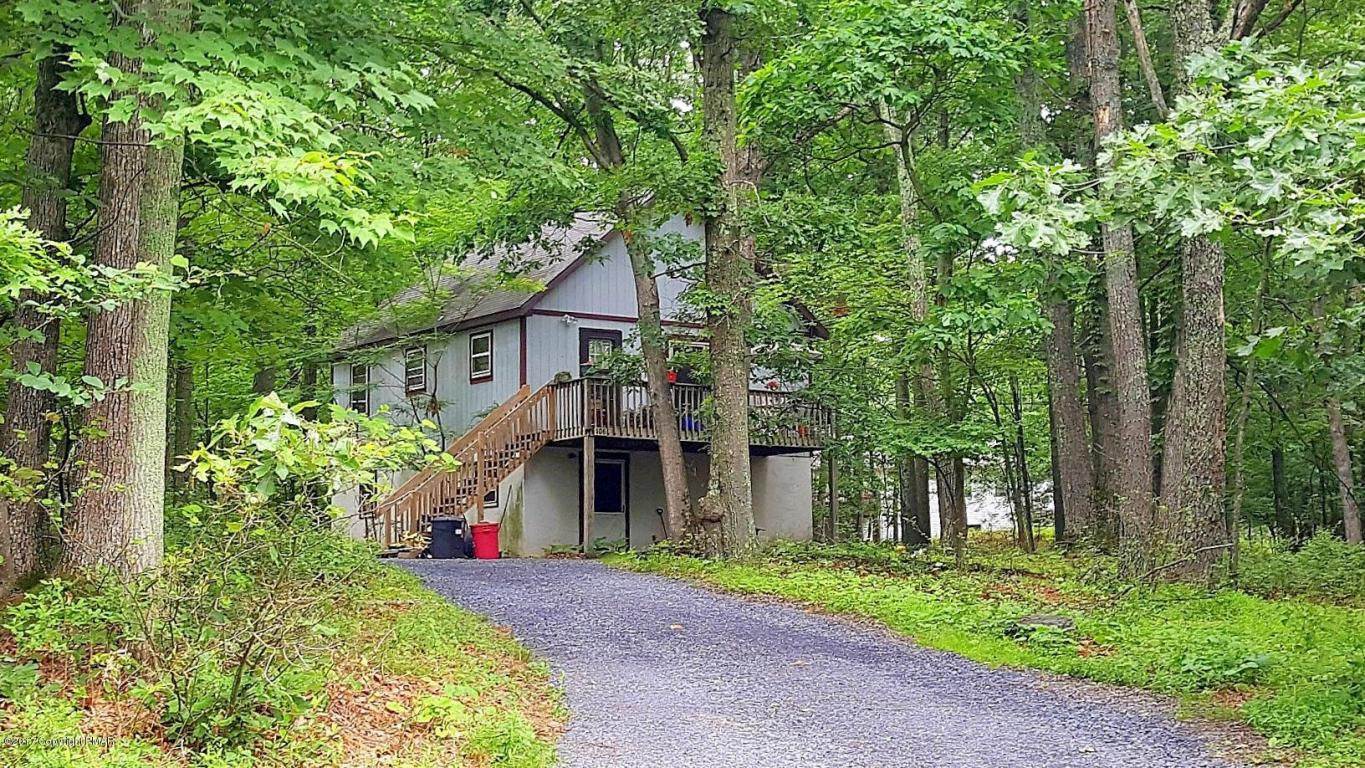 191 Bromley Rd, Henryville, PA 18332