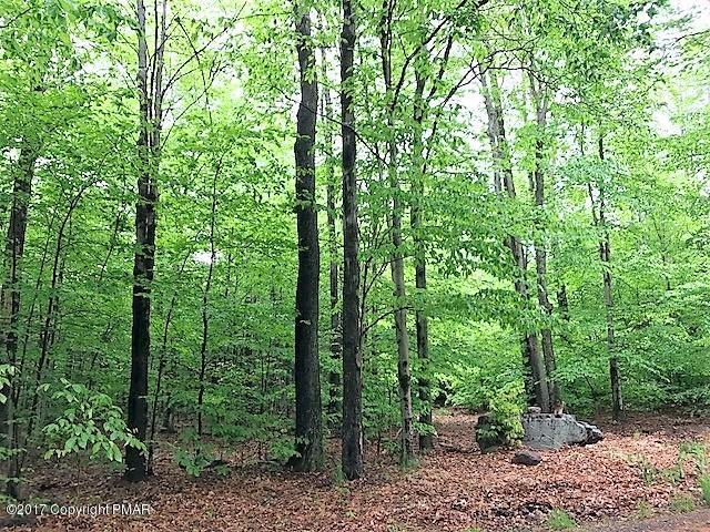 Blue Ox, Pocono Pines, PA 18350