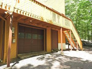 4110 Rosewood Terrace, East Stroudsburg, PA 18301