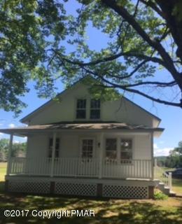 142 Craigs Meadow Rd, East Stroudsburg, PA 18301