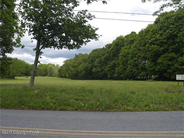 1135 Middletown Rd, Pen Argyl, PA 18072