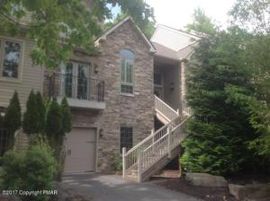 9 Wildbriar Ct., Lake Harmony, PA 18624