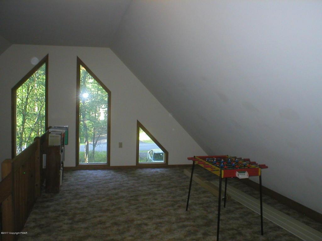 1150 Boulder Rd, Blakeslee, PA 18610