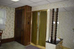 218 Broadway, Bangor, PA 18013