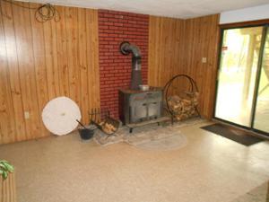 125 Birch Drive, Blakeslee, PA 18610