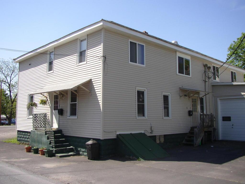 1 Spruce St, East Stroudsburg, PA 18301