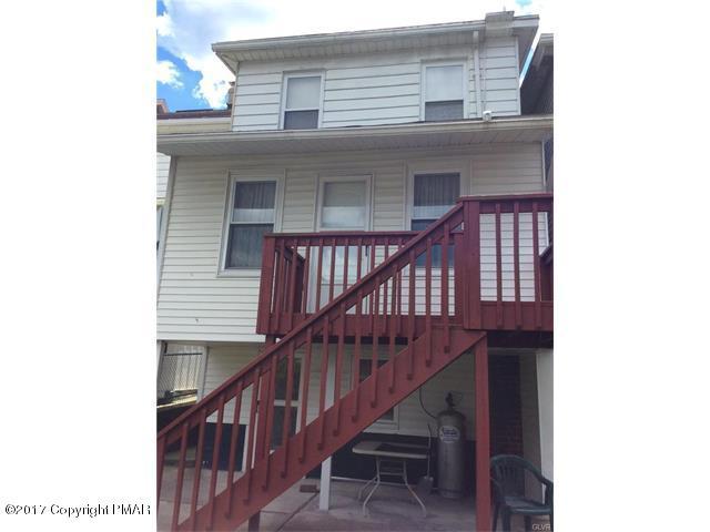 339 W Ridge St, Lansford, PA 18232