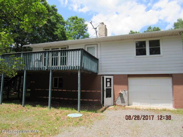 142 Sycamore Cir, Albrightsville, PA 18210
