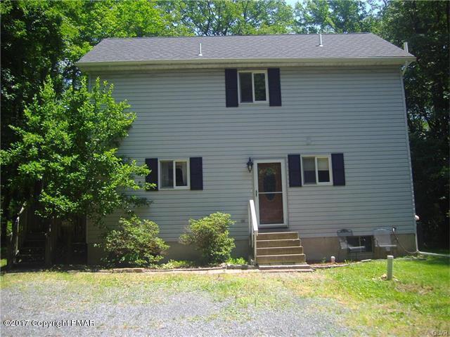 643 Laurel Ln, Saylorsburg, PA 18353