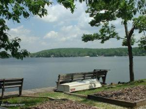 Greenwood Rd, Lake Harmony, PA 18624