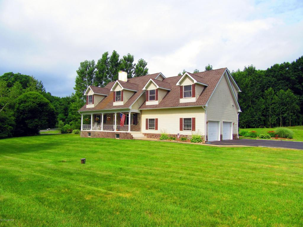 151 Buffalo Lane, Saylorsburg, PA 18353
