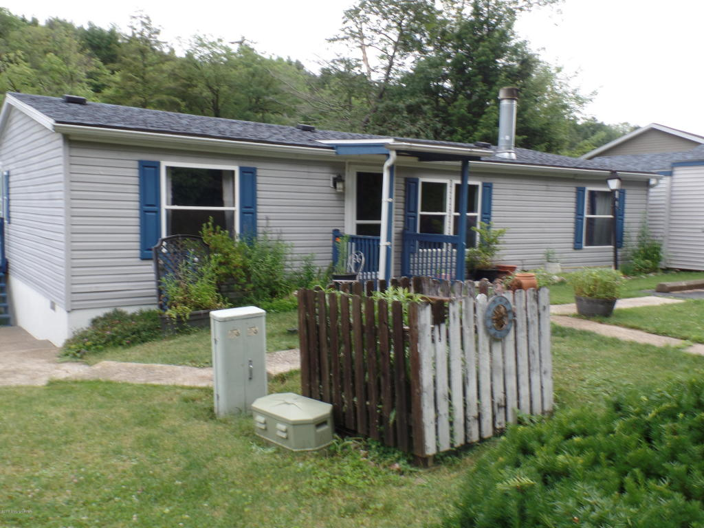 1246 Blue Mountain Circle, Saylorsburg, PA 18353