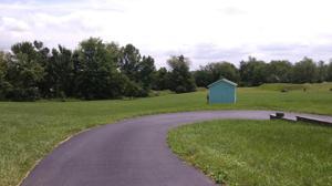 502 Rainbow Way, Stroudsburg, PA 18360