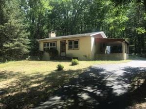 15 Black Bear Pass, White Haven, PA 18661