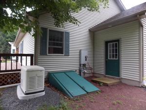 286 Pump House Rd, Weatherly, PA 18255