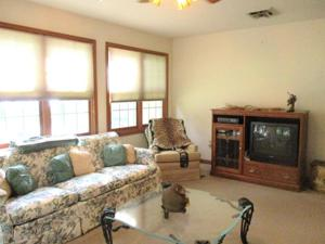 1139 Lexington Ave (+ 2 Other Lots), Mount Pocono, PA 18344
