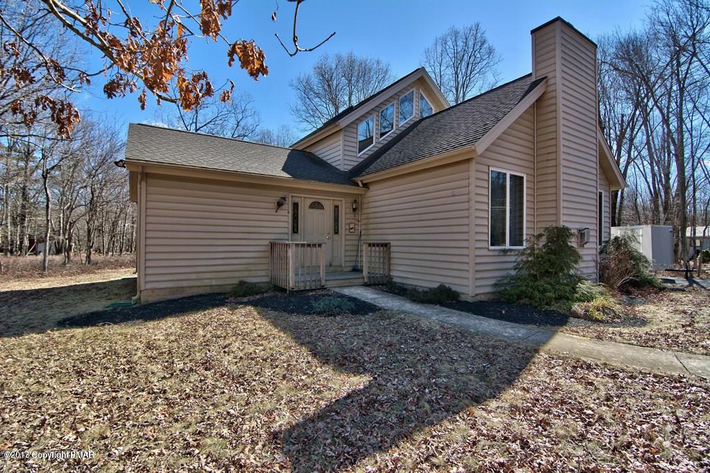 112 Byron Ln, Albrightsville, PA 18210