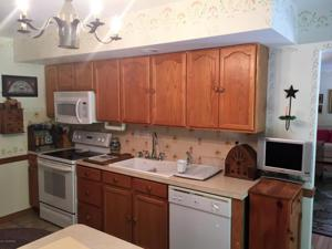 341 Scenic Dr, Blakeslee, PA 18610